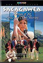 Primary image for Sacagawea