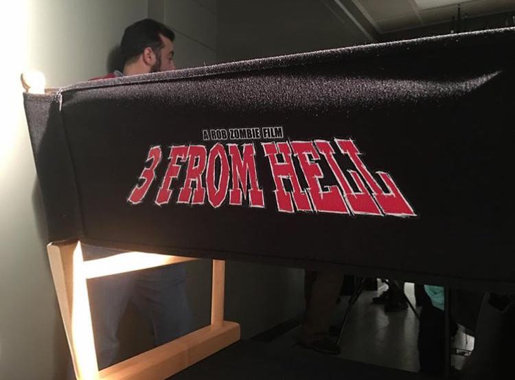 """Rob Zombie: 3 From Hell"""" (2019) MV5BNzcyMDE3ZTQtOTdkYS00ODgzLTgyMDAtNTdmZGFjZDIzNzBjXkEyXkFqcGdeQXVyNDIzMzcwNjc@._V1_"""