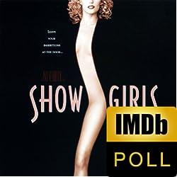poll highest grossing nc17 rated films imdb imdb
