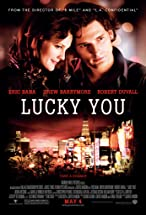 Primary image for Lucky You