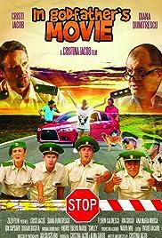 In film la Nasu' Poster