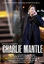 Charlie Mantle