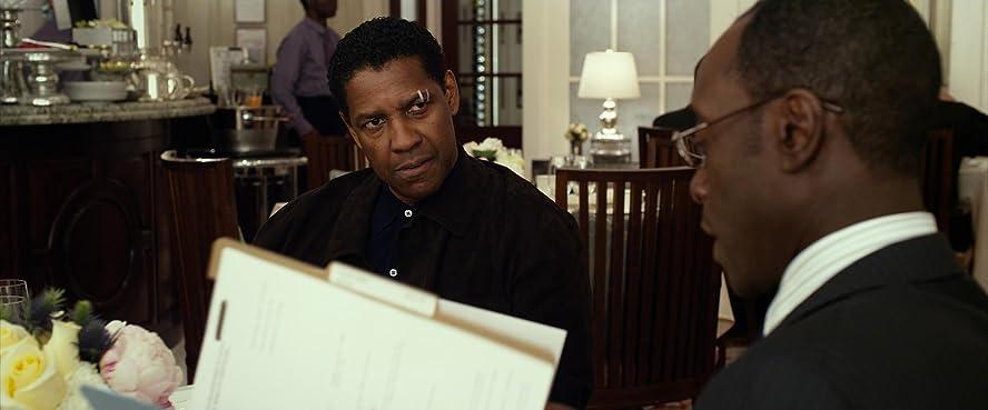 Image Result For Denzel Washington