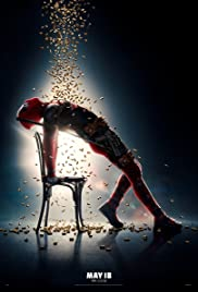 Deadpool 2 | 1Link Mega Latino