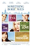 Black Label Media Acquires Emily Giffin's 'First Comes Love' (Exclusive)