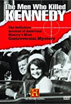 Primary image for The Men Who Killed Kennedy