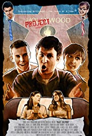 Porn Stars Are People Too Poster