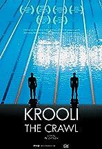 Krooli
