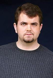 Aktori Steve Moulton