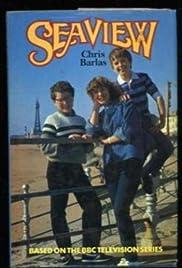 Seaview (TV Series 1983–1985) - IMDb