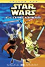 Clone Wars: Connecting the Dots