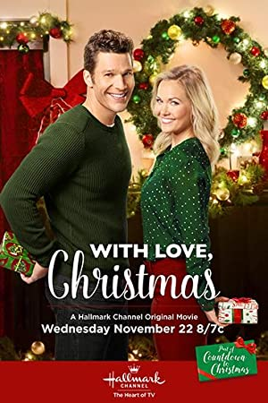 Permalink to Movie With Love, Christmas (2017)