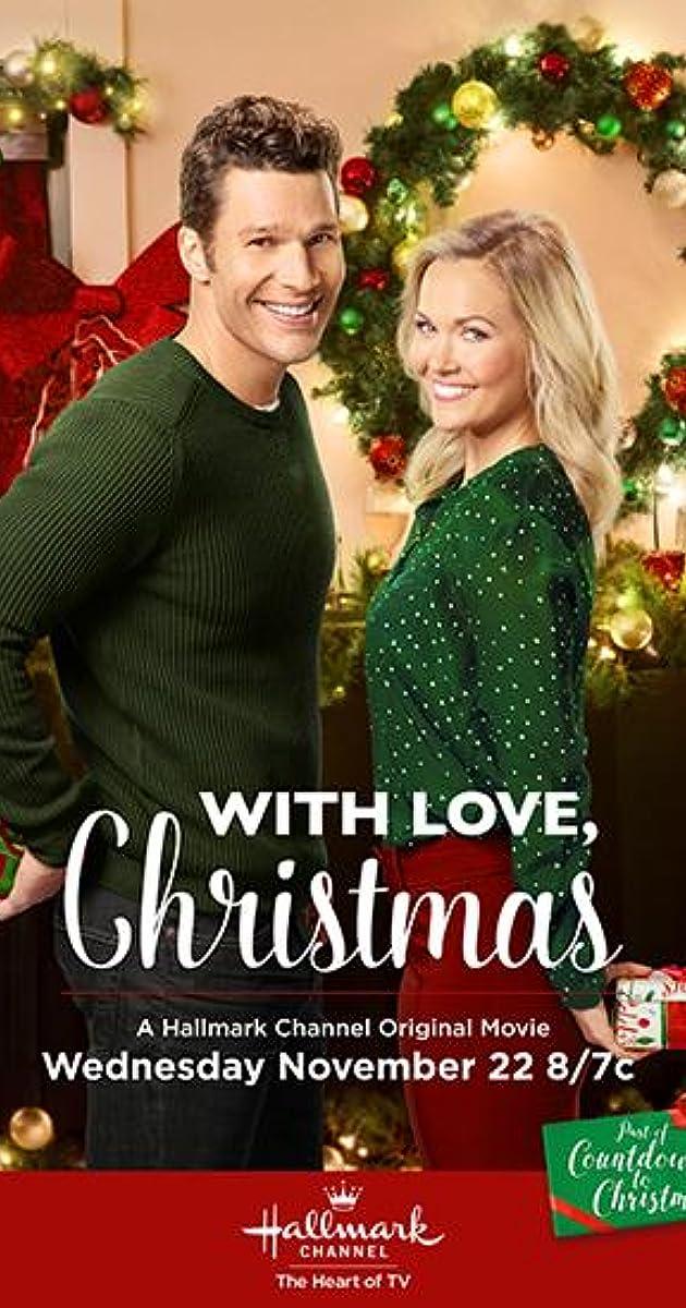 2018 Films Christmas Of Lifetime List