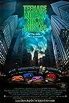 9 Things We Need to See in 'Teenage Mutant Ninja Turtles 2'