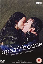 Sparkhouse Poster