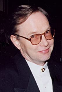 Bruce Babcock Picture