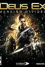 Primary image for Deus Ex: Mankind Divided