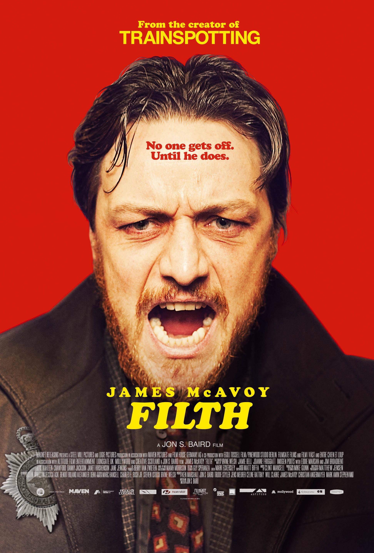Good Wallpaper Movie Filth - MV5BNzg5NDc0NjQ0Nl5BMl5BanBnXkFtZTgwOTAyNDQ0MTE@  You Should Have_904973.jpg