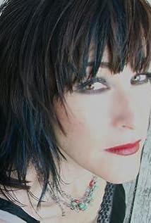 Kathleen Wilhoite Picture