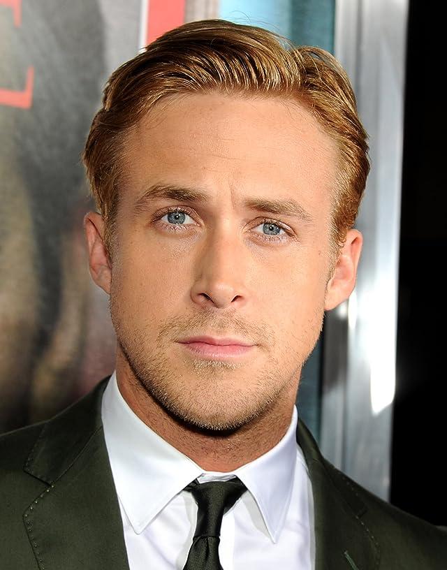 Pictures Amp Photos Of Ryan Gosling Imdb