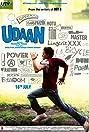 Udaan (2010) Poster