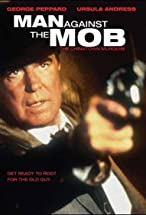 Primary image for Man Against the Mob: The Chinatown Murders