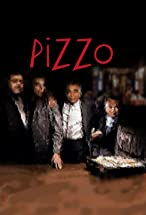 Primary image for Pizzo