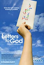 Primary image for Letters to God
