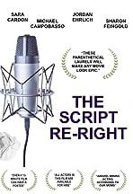 The Script Re-Right