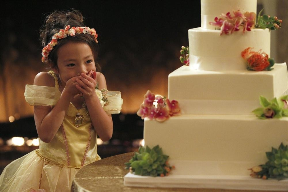 Modern Family: The Wedding, Part 2 | Season 5 | Episode 24