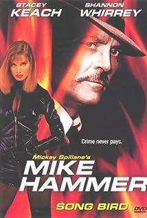 Mike Hammer Private Eye Tv Series 1997 1998 Imdb
