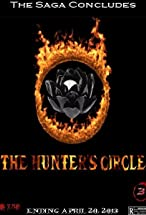 Primary image for The Hunter's Circle