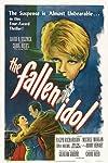 The Fallen Idol (1948)