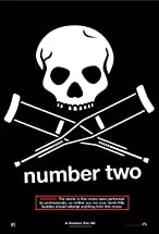 Primary image for Jackass Number Two