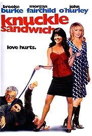 Knuckle Sandwich Poster