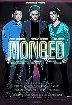 Monged