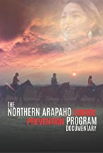 Primary image for The Northern Arapaho Suicide Prevention Program