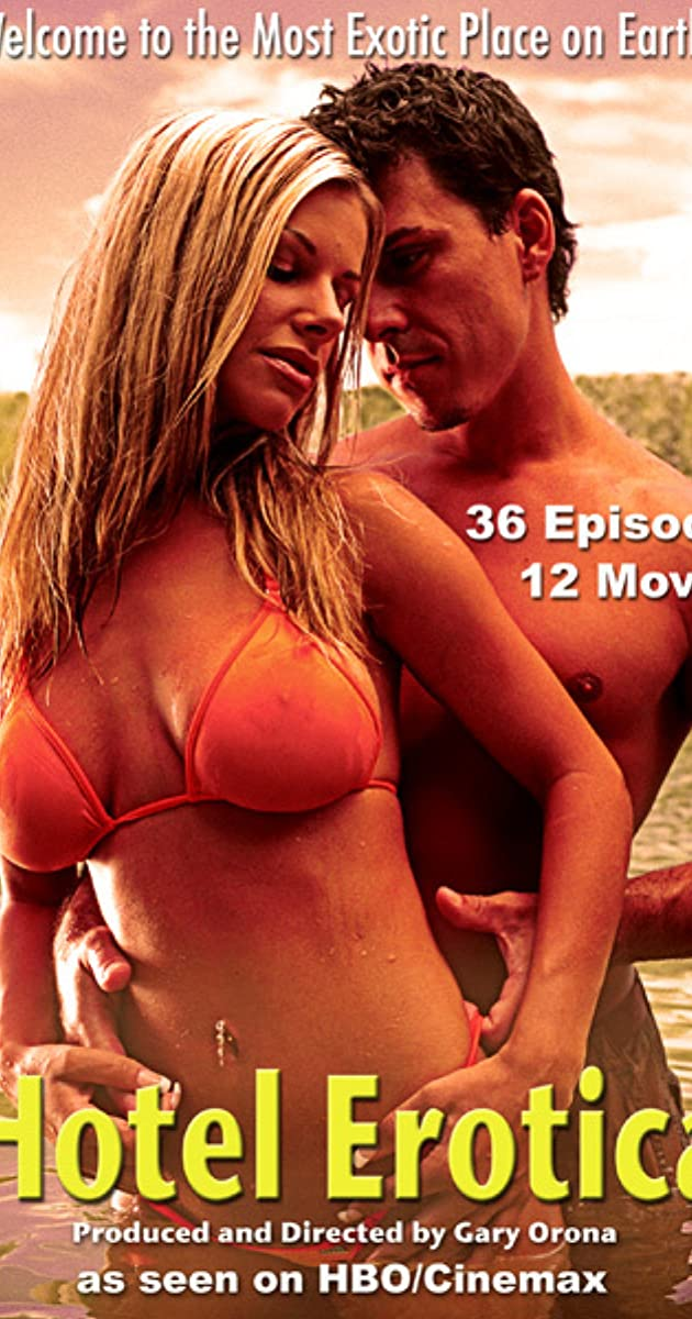 erotic movies torrent