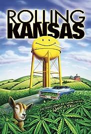 Rolling Kansas Poster