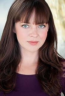 April Matson Picture