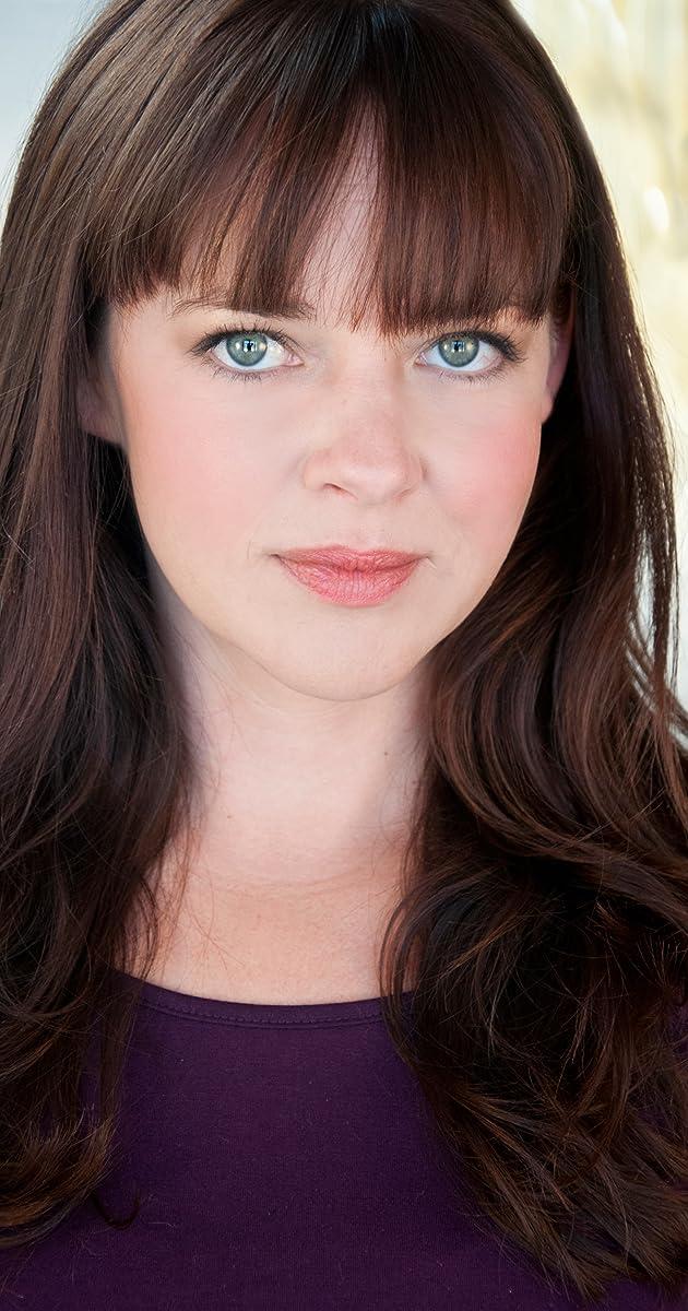 April Matson - IMDb