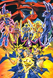 Yu-Gi-Oh! Duel Monsters  Yu-Gi-Oh! subtitle indonesia episode 1-224
