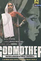 Primary image for Godmother