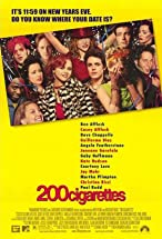 Primary image for 200 Cigarettes