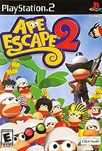 Primary image for Ape Escape 2