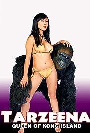All the bikini pirates imdb nice