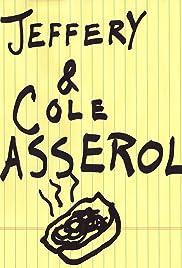 Jeffery & Cole Casserole Poster