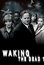 Primary image for Waking the Dead