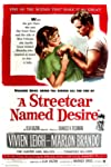 'A Streetcar Named Desire' Was a First Stop for Many Top Stars