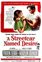 Primary image for A Streetcar Named Desire